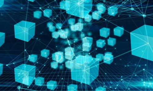 blockchain 5