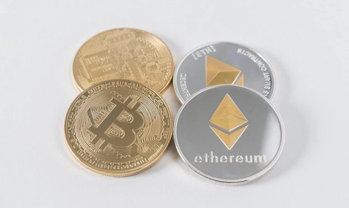 cryptocurrency bitcoin price fluctuations e1565882277621