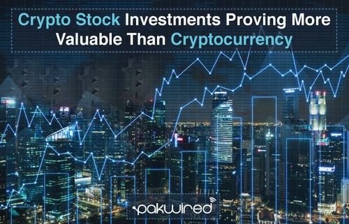 https%3A%2F%2Fpakwired.com%2Fwp content%2Fuploads%2F2019%2F12%2FCrypto Stock Investments Proving More Valuable Than Cryptocurrency